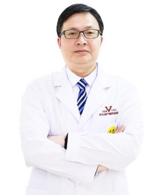雷朗 医生